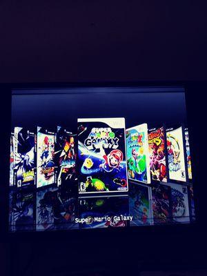 OBO Modified Nintendo Wii System for Sale in Modesto, CA