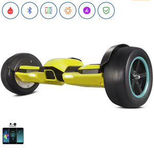 New F1 Hoverboards for Sale in Alta Loma, CA