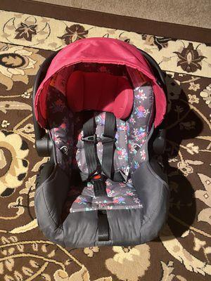 Baby Car Seat for Sale in Fairburn, GA