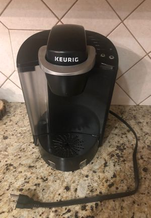 Keurig for Sale in Canyon Country, CA