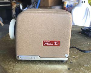 Minolta Mini 35 for Sale in Pomona, CA