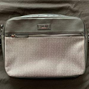 Guess? Messenger Bag for Sale in Webster, TX