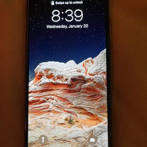 iPhone XS Max for Sale in Winter Haven, FL