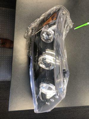 2006-2011 Honda Civic passenger headlight for Sale in Rockville, MD