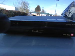 Pioneer Elite PRO-R06U home audio receiver for Sale in Hillsboro, OR