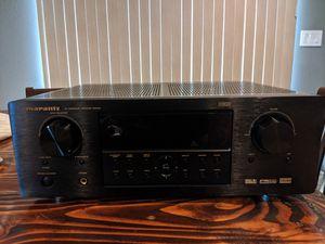 Marantz SR3001 receiver for Sale in Phoenix, AZ