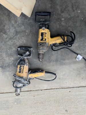 Mixing drills for Sale in Winston-Salem, NC