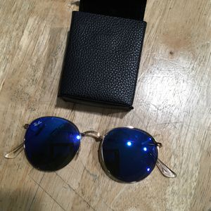 Ray-Ban Sunglasses for Sale in Temecula, CA