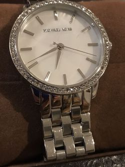 Michael Kors Watch for Sale in Orlando,  FL