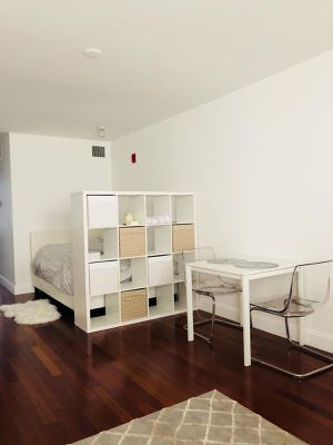IKEA all room to sell for Sale in Miami Beach, FL