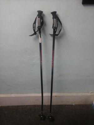 "Scott Series 2 Aluminum Ski Poles 48"" for Sale in Charlotte, NC"