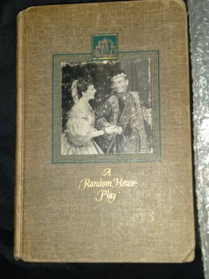 The original book the king and i for Sale in Santa Maria, CA