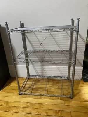 Shelving/organizer for Sale in Brookline, MA
