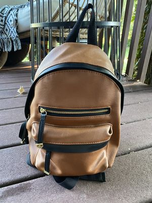 Madden Girl Backpack for Sale in Fife, WA
