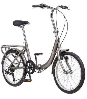 Bike for Sale in River Grove, IL
