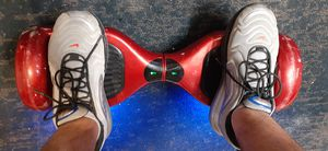 Hoverboard M1B for Sale in Kissimmee, FL