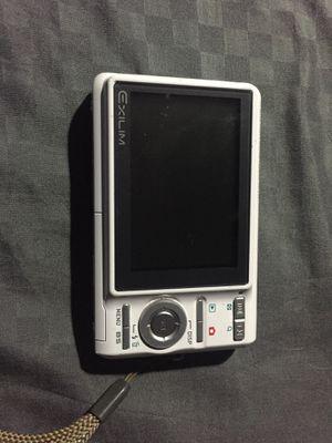 Mini digital camera for Sale in Queens, NY