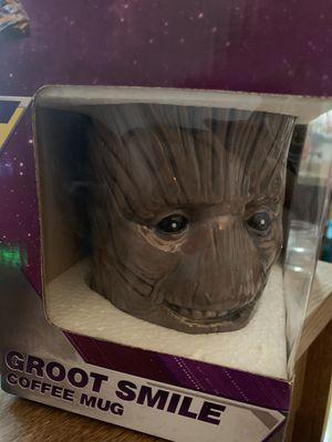 Groot: The Mug for Sale in Leesburg, VA