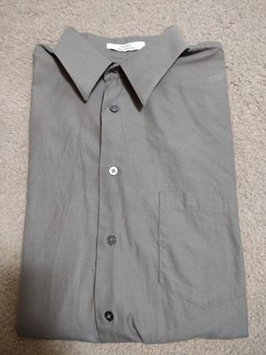 Assorted men's dress shirts for Sale in Monroe, WA