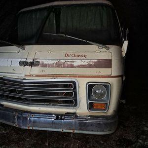 Rv Birchaven for Sale in Dallas, TX