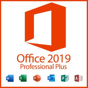 Office 2019 Word Excel for PC and Mac Apple iMac Macbook iPad Samsung Dell HP Desktops Laptops and more for Sale in Los Angeles, CA