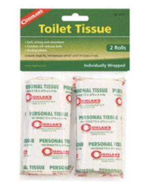 New toilet tissue 10x1.00 for Sale in Miami, FL