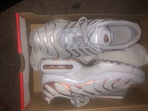 Nike , size 7 for Sale in Newport News, VA