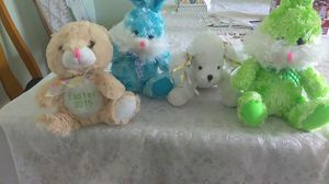 Teddy bears for Sale in Nashville, TN