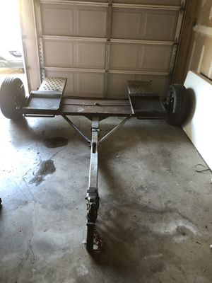 Tow dolly for Sale in Haltom City, TX