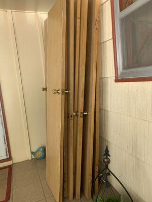 Doors for Sale in Wichita, KS