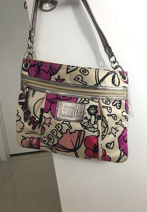 Coach Handbag Like New for Sale in Miami, FL