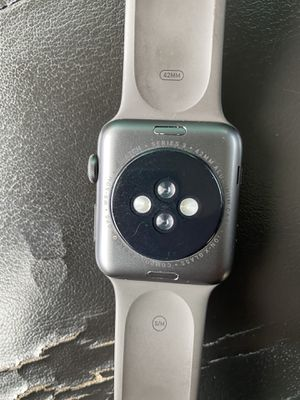 Apple Watch Series 3 42MM for Sale in Columbia, SC