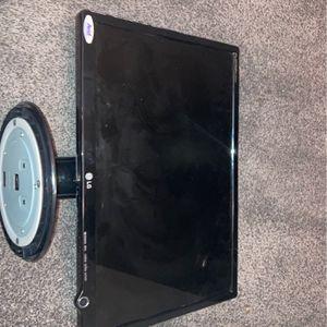LG Avid Monitor for Sale in Las Vegas, NV