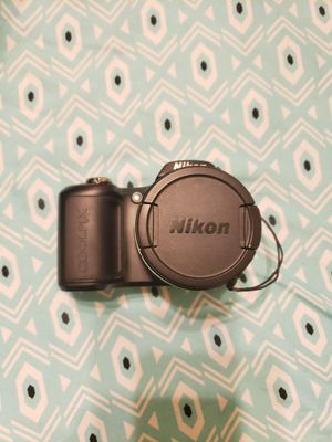 Nikon Coolpix L100 for Sale in Corinth, TX