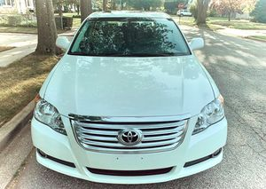 """🙏🏼I sell urgently 2008 Toyota Avalon ($12OO) ###ZZZ for Sale in Stamford, CT"