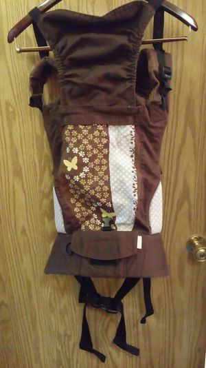 Beco baby carrier for Sale in Portland, OR
