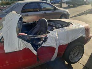 Mazda miata for Sale in Lawndale, CA