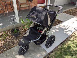 BOB Revolution Jogging Stroller for Sale in Concord, CA
