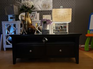 TV stand for Sale in North Chesterfield, VA