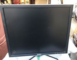Computer monitors for Sale in US