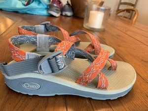 Chacos Women's Size 7 for Sale in Peoria, AZ