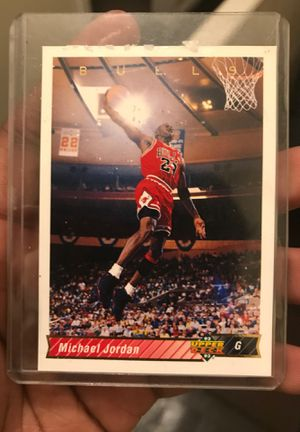 Cards for Sale in Ewing Township, NJ
