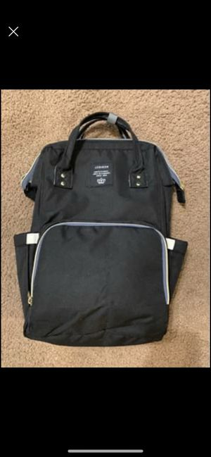 LeQueen Backpack for Sale in Springfield, TN
