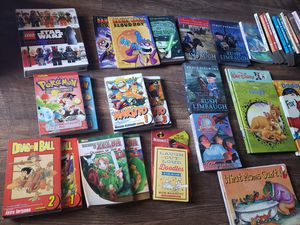 Libros for Sale in Carrollton, TX