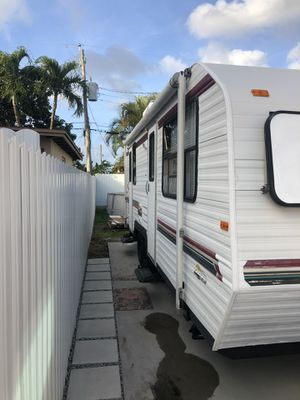 Rento RV for Sale in Hialeah, FL
