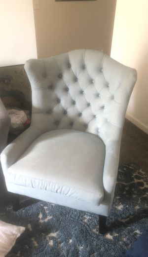 Accent chair for Sale in Lexington, SC