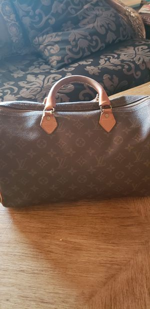 Louis Vuitton for Sale in Silver Spring, MD
