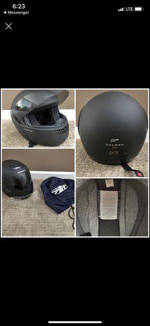 Women's helmet S for Sale in Hayward, CA