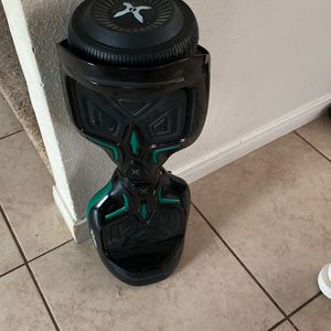 Hoverboard Superfly 2 for Sale in San Diego, CA