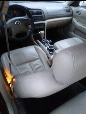 2000 Mazda 626 for Sale in Washington, DC